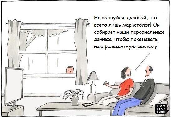 BnYjToEIMAAyanV