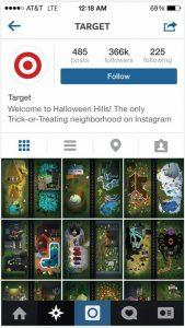 target_halloweenhills