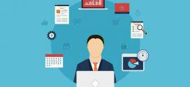 Admixer и Kantar TNS запустили совместный аудит рекламных кампаний в диджитале