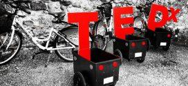 5 Ted Talks о маркетинге и мотивации