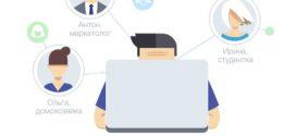 Admixer DMP – новые возможности аудиторного таргетинга