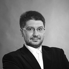 Ivan Fedorov Admixer