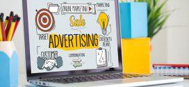Все что надо знать о нативной рекламе