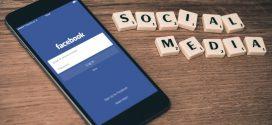 Маркетинговые возможности на Facebook. Руководство Admixer