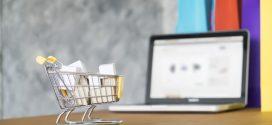 Видео-прайс Admixer на 2018. Новые возможности для рекламодателей