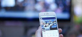 Видео + ТВ для эффективных медиа-кампаний