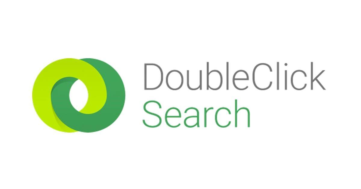 Стратегии назначения ставок DoubleClick Search