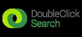 Ремаркетинг в DoubleClick Search