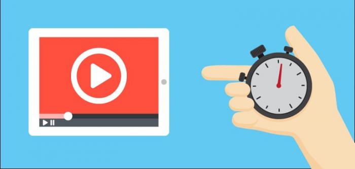 Реклама за 6 секунд: какими должны быть видео для диджитал