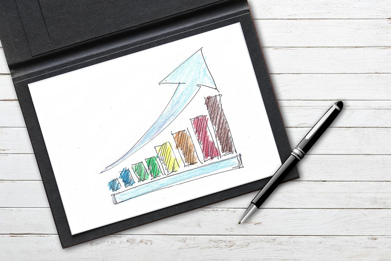 Шесть актуальных трендов, которые стоит ждать в диджитал
