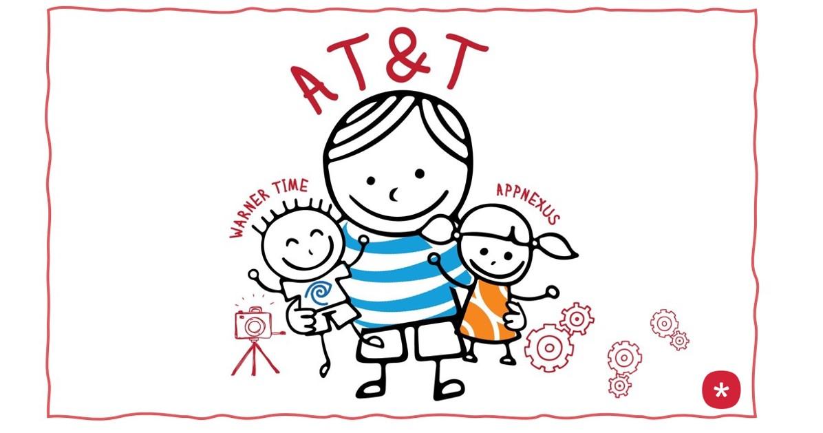 main image AT&T