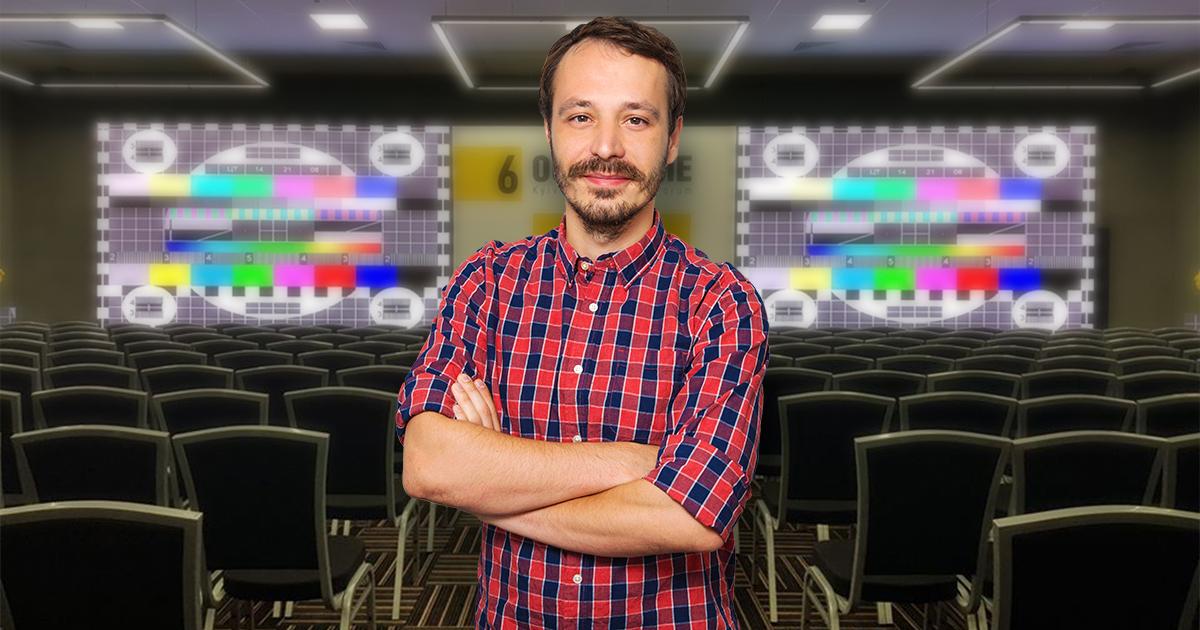 Интервью: Реальность и будущее Programmatic DOOH в Украине