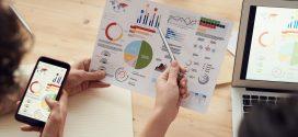 Тренды и вызовы для монетизации сайтов в 2021 году