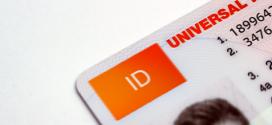 Новый облик идентификации пользователей в интернет-рекламе: ID