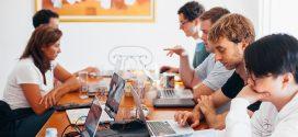 Сделки в programmatic: виды, отличия и преимущества